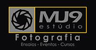 Milton Moraes Junior Fotografia